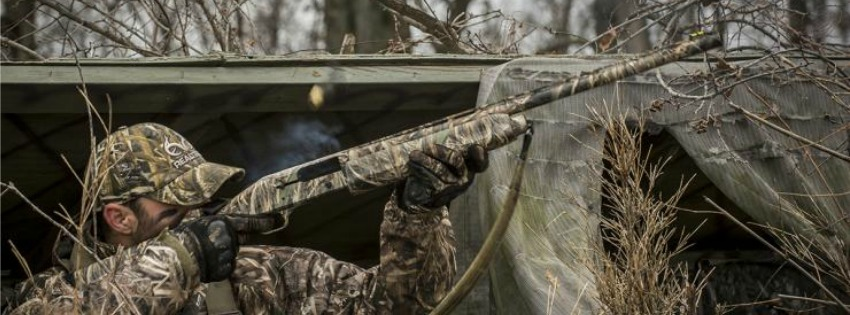 Choose-right-waterfowl-Gun